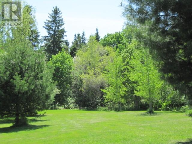 LOT 94-1 Hillview AVE